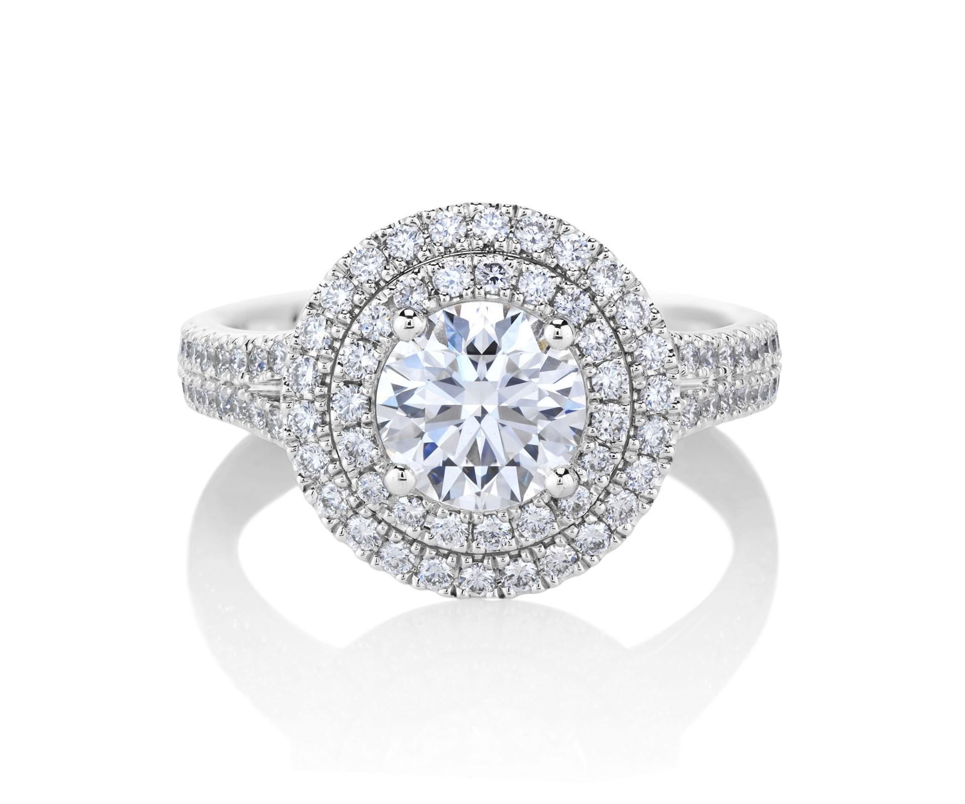 cincin kawin berlian cew tunangan jogja jakarta depok bandung pekalongan semarang jawa tengah