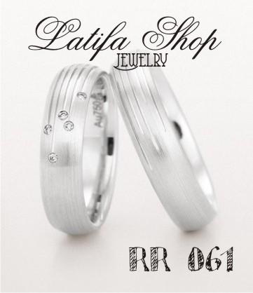 agen cincin perak di jakarta,beli cincin kawin perak jakarta,beli cincin perak jakarta,bikin cincin perak custom jakarta,bikin cincin perak di jakarta,bikin cincin perak jakarta,buat cincin perak di jakarta,buat cincin perak jakarta
