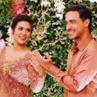 Hal-Hal Yang Harus Kamu Tahu Di Balik Pertunangan Raisa Hamish
