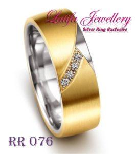 model cincin kawin emas putih,harga cincin kawin emas,gambar cincin kawin emas kuning,contoh cincin kawin emas putih,cincin kawin emas putih jogja