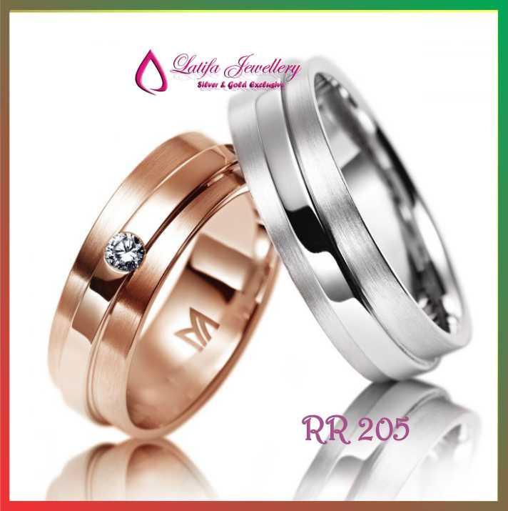 cincin kawin model terbaru 2017 2018 jual cincin kawin jual cincin tunangan jogja jakarta depok bandung solo selena gomez justin bieber