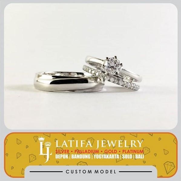 cincin kawin berlian, cincin tunangan emas, cincin nikah palladium, cincin kawin emas perak 925, cincin couple platinum, cincin kawin palladium, cincin tunangan emas, bikin cincin kawin, pin emas