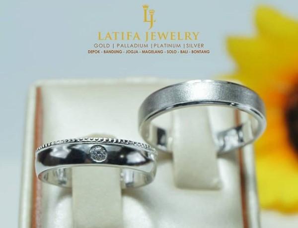 cincin kawin emas, cincin nikah palladium, cincin tunangan perak 925, cincin couple platinum, cincin kawin palladium, cincin tunangan emas, bikin cincin kawin, pin emas
