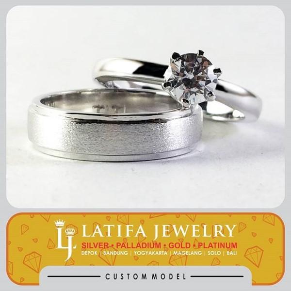 cincin tunangan berlian, cincin tunangan emas, cincin nikah palladium, cincin kawin emas perak 925, cincin couple platinum, cincin kawin palladium, cincin tunangan emas, cincin kawin, pin emas