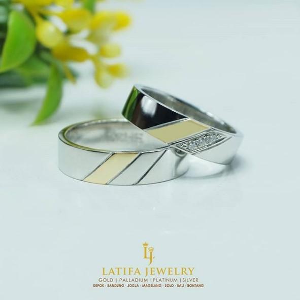 cincin tunangan, cincin tunangan berlian, cincin tunangan emas, cincin nikah palladium, cincin kawin emas, cincin couple platinum, cincin kawin palladium, cincin tunangan emas, cincin kawin, pin emas